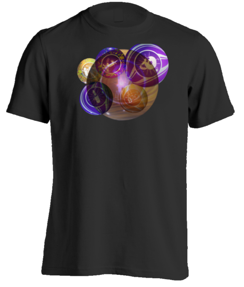 More Gobblegum - Men Tee