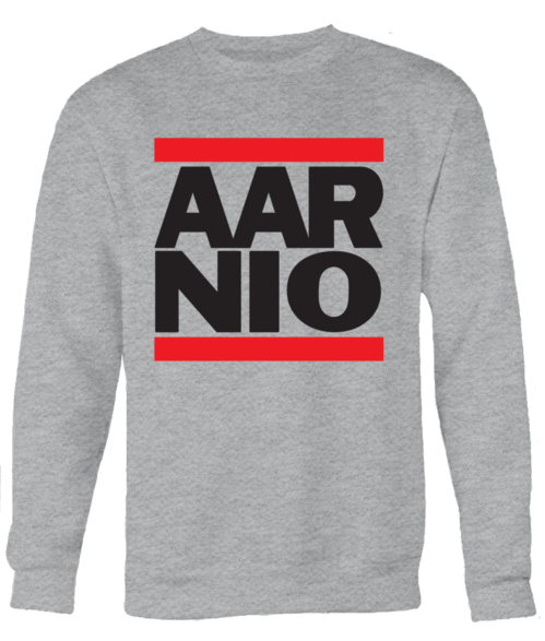 Aarnio Sweat