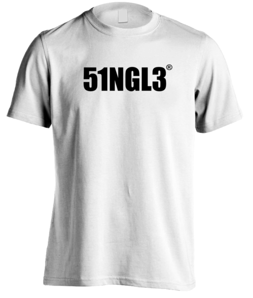 51NGL3 T-shirt #abnormal