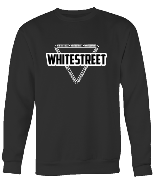 WhiteStreet Sweatshirt