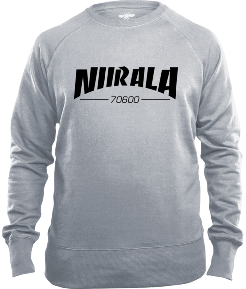 NIIRALA SWEAT